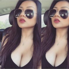 Follow kaka cantik @auliaaasarah88 - - #seminyak #girls #shoutout #super #bali  #balibeach #promote #cute #tante  #faketaxi #indonesianbabes #hotindogirls #janda #kik #young #bustybabe #handbras #toge #tantehot #igohot #kimcil #igo #bohay #doubleshot #indonesian #asian #dagelan #sideboobs