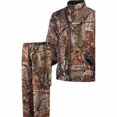 Get your #camo. Hunting gear @Jan Fehlis Siddoway's Sporting Goods. #outdoor
