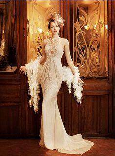 old hollywood weddings vintage wedding dressesvintage