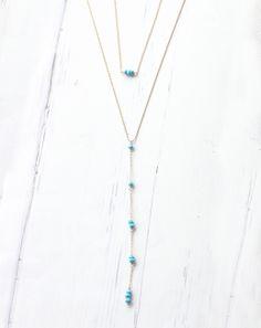 Merrivale 'Festival' Necklace