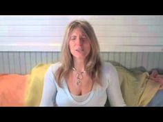Elizabeth Harper Meditation - Cutting the Ties that Bind, another incredible meditation by our Elizabeth. xoxo