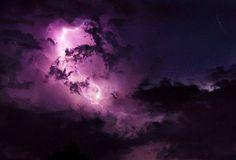 Sweet purple dreams<3