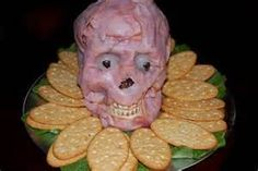 Image detail for -Halloween Party Foods - Party Food Ideas For Halloween | Bash Corner