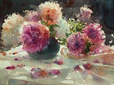 """Flowers 2012"""