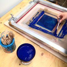 contract screen printing - Cutom T-Shirt Printing - T-Shirt & Apparel Screen Printing