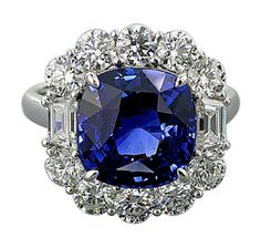 Another Version of Nicole's Engagement Ring