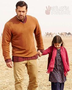 Tuesday Estimate Collection of Bajrangi Bhaijaan | Salman Kingdom