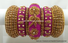 Price Rs.2050 For Orders, Whatsapp to +91 8754032250 We Ship to All Countries
