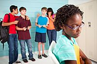 There are many roles that kids can play. Kids can bully others, they can be bullied, or they may witness bullying. When kids are involved in bullying, they often play more than one role. Sometimes kids may both be bullied and bully others or they may witness other kids being bullied. It is important to understand the multiple roles kids play in order to effectively prevent and respond to bullying.