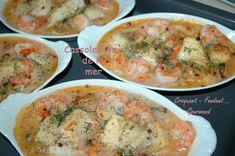 Beef and Cheddar Burger - Healthy Food Mom Seafood Recipes, Gourmet Recipes, Crockpot Recipes, Chicken Recipes, Cooking Recipes, Dinner Recipes For Kids, Healthy Dinner Recipes, Food Tags, Easy Cooking