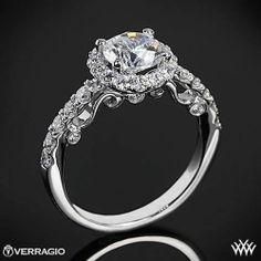 Anillo boda wedding ring