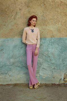 Irene Neuwirth Designer Jewelry Collection Moodbook