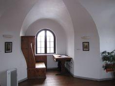 Hvitträsk Oversized Mirror, Furniture, Home Decor, Museums, Decoration Home, Room Decor, Home Furnishings, Arredamento, Interior Decorating