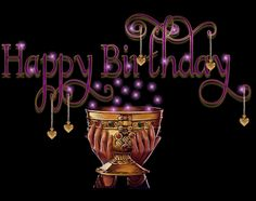 wiccan birthday blessing   ... com graphics birthday birthday39 gif alt birthday comments border 0