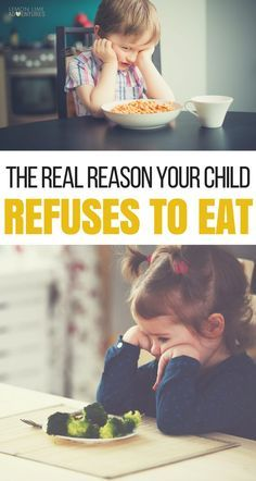 Helpful advice on the real reason why your picky eater refuses to eat. Great tips for parents that will make meals with fussy eaters whether toddlers or beyond easier and stop you beating yourself up about your parenting skills Parenting Style Quiz, Parenting Articles, Parenting Classes, Parenting Memes, Parenting Toddlers, Parenting Advice, Foster Parenting, Parenting Styles, Baby Outfits