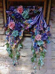 Aqua Rose, Purple Roses, Lilac, Pink, Black Roses, Barbie Mode, Rose Lace, Rose Flowers, Bohemian Style