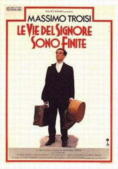 Le vie del Signore sono finite (1987) | http://www.getgrandmovies.top/movies/38279-le-vie-del-signore-sono-finite |