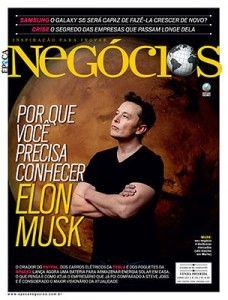 epocaNegocios_junho2015