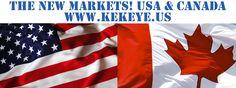 Dots Design, Design Services, New Market, Design Products, Service Design, Canada, Marketing, Usa, City