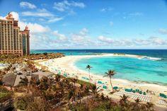 Beach days are extraordinary here!
