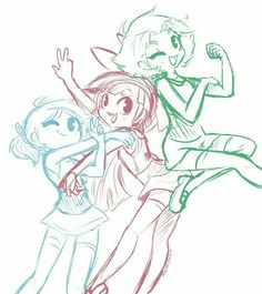- ppgz y ppg Powerpuff Girls, Equestria Girls, Adventure Time Flame Princess, Super Nana, Character Art, Character Design, Villainous Cartoon, American Cartoons, Ppg And Rrb