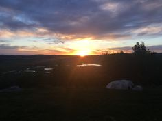 Sunsets that make you feel on top of the world. Steamboat Springs Colorado, Luxury Estate, Steamboats, Top Of The World, Mountain View, Rocky Mountains, Perfect Place, Sunsets, Acre