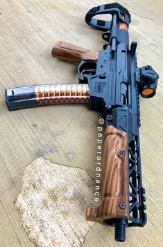 Weapons Guns, Guns And Ammo, Shotguns, Firearms, Ar15 Pistol, Tactical Life, Battle Rifle, Submachine Gun, Shooting Guns