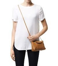 So lucky to find a online longchamp le pliage As lowest price See more about discount and fashion styles. Usa Shoes, Longchamp Black, Online Collections, Purses And Bags, Winter Outfits, Tunic Tops, Fashion Tips, Fashion Styles, My Style