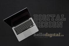 www.hellodigital.ro