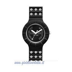 hip hop orologio nero crystal hwu0388  http://www.gioiellivarlotta.it/product.php?id_product=1533