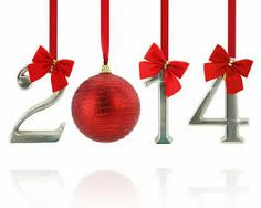 new year 2014 - Google Search