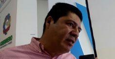 HUYE ALCALDE DE TELOLOAPAN POR AMENAZAS DE MUERTE