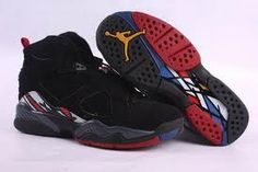 3cad41cd9304 Wanted these since year 5 so copped 2 pair when they came out Wholesale  Jordan Shoes
