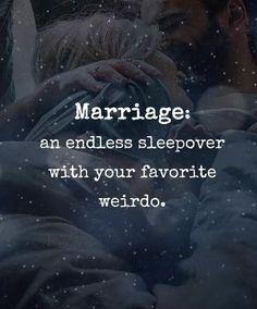 I lay with my favorite weirdo!! Lol I love him!!