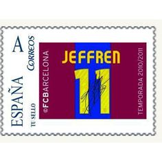 http://www.filatelialopez.com/coleccion-filatelica-oficial-barcelona-pack-n15-p-14493.html