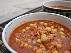 """Feeling under the weather? Indisposed? Maybe you're as sick as a dog or maybe you're just feeling a little depressed. Whatever ails you, this is the cure. If your vegan soul doesn't abide chickens dying so you can get a little comfort consider this a """"Veggie Soup for the Soul."""""""