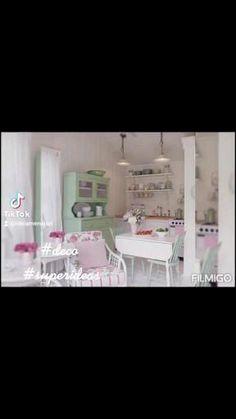 Vanity, Facebook, Mirror, Furniture, Home Decor, Dressing Tables, Powder Room, Decoration Home, Room Decor