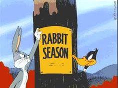 bugs bunny ride on longboard - Hľadať Googlom