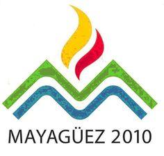http://www.sailingpur.org/mayaguez2010.JPG