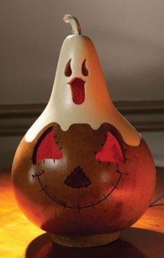 Calabaza La tienda de Artesanos de Halloween, otoño e Thanksgivingds