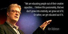 Desarrollando el talento en las escuelas - http://www.academiarubicon.es/desarrollando-talento-en-las-escuelas/