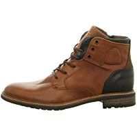73 best boot images on Pinterest in 2018   Mens shoes boots, Male ... 40d7177f8d