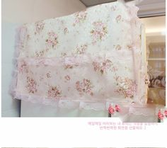 Pink Rose Lace Refrigerator Cover  Single (55 x 134 cm) : IDR 90.000 Double (78 x 190 cm) : IDR 120.000  For Order : Pin bb : 5279D5D2 Line : etfelicel1 WA : 085216016388 Ig : etfelicel FB : www.Facebook.com/etfelicel.shop www.etfelicel.com