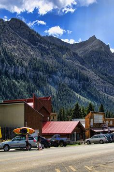 Travel | Montana | Attractions | USA | Day Trips | Summer | Family Fun | Things To Do | Places To Visit | Cities | Explore | Nature | Outdoors | Adventure | Festivals | Bucket Lists | Hidden Gems | Main Street | Amazing | Destinations | Vacations