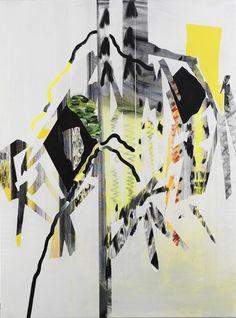 Artworks by Pepa Prieto