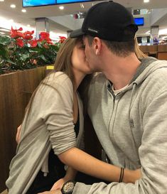 Photo March 20 2019 at Diana Couple Goals Relationships, Relationship Goals Pictures, Bad Relationship, The Love Club, Love Is In The Air, Photo Couple, Love Couple, Boyfriend Goals, Future Boyfriend