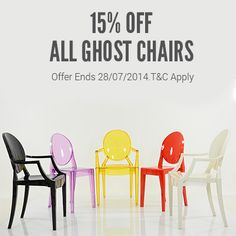 This #Cyberweekend Get 20% Off All Items At Lakeland Furniture. Http://www. Lakeland Furniture.co.uk/ Use Discount Code U0027CYBER20u0027 Offers From 28/1u2026