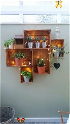 30+ Small Kitchen Decor Ideas On A Budget To Maximize Existing The Space - 28   - Kitchen Ideas On A Budget   #kitchenDecorationideas  #smallkitchenDecoration  #modernkitchenDecoration  #kitchenDecorationdiy  #apartmentkitchenDecoration  #kitchenDecorationaccessories  #rustickitchen<br> Small Patio Ideas On A Budget, Budget Patio, Diy On A Budget, Diy Kitchen Decor, Diy Home Decor, Room Decor, Kitchen Ideas, Rustic Kitchen, Kitchen On A Budget