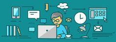 www.my1dollarbusiness.ru   Make Money Online.  Earn $6000 - $10000 per month.  Guaranteed.  Make Money Freelancing Online