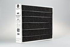 X6675 Lennox 20x25x5 MERV 16 Filter Media for HCC20-28 Lennox Healthy Climate http://www.amazon.com/dp/B000PY2EZA/ref=cm_sw_r_pi_dp_ePwxvb0KM8Y9R